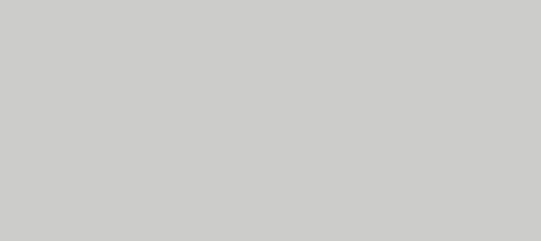 Ollar-Logo-Grey