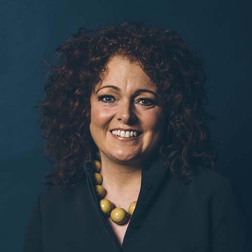 Gillian from Ollar hair